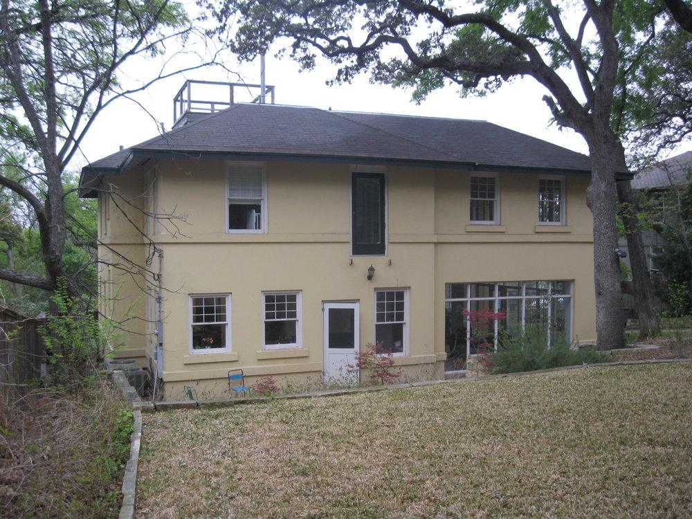 Central Austin Texas Builder.jpg