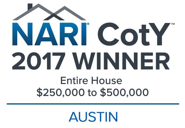 NARI 2017 Austin 250k.jpg