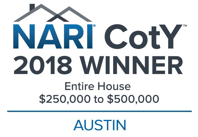 NARI 2018 Austin 250.jpg