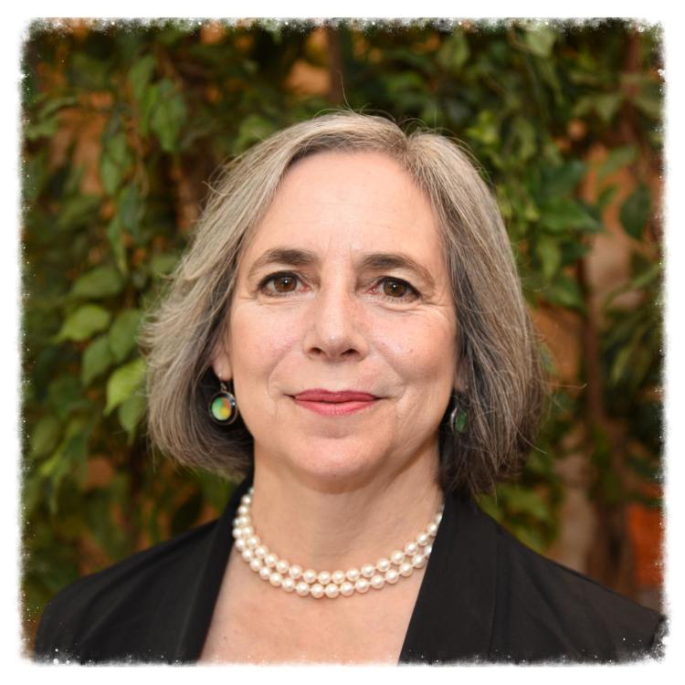 Nancy L. Kessler