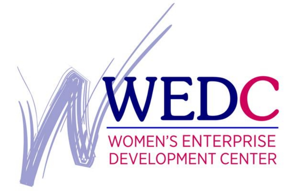 WEDC Senior Providers' Network