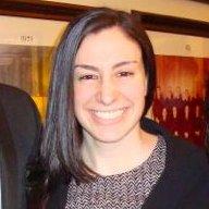Gianna O. Corona