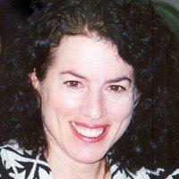 Karen R. Caccavo