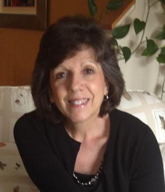 Debra Lang