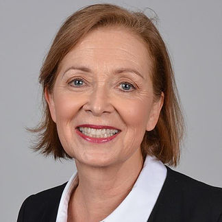 Marianne Brower