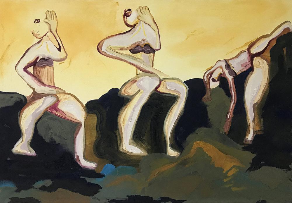 Eleni Odysseos