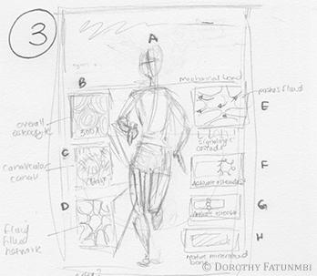 fatunmbi_conceptsketch_03.jpg
