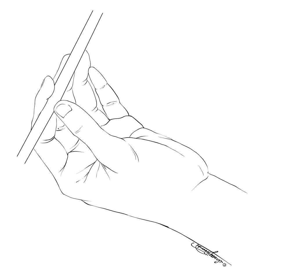 04_fatunmbi_hands.png