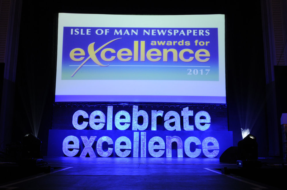 Celebrate Excellence.JPG
