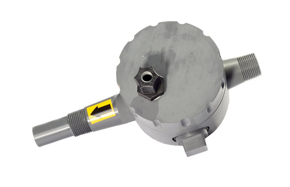 420-INJ - injector-final.jpg