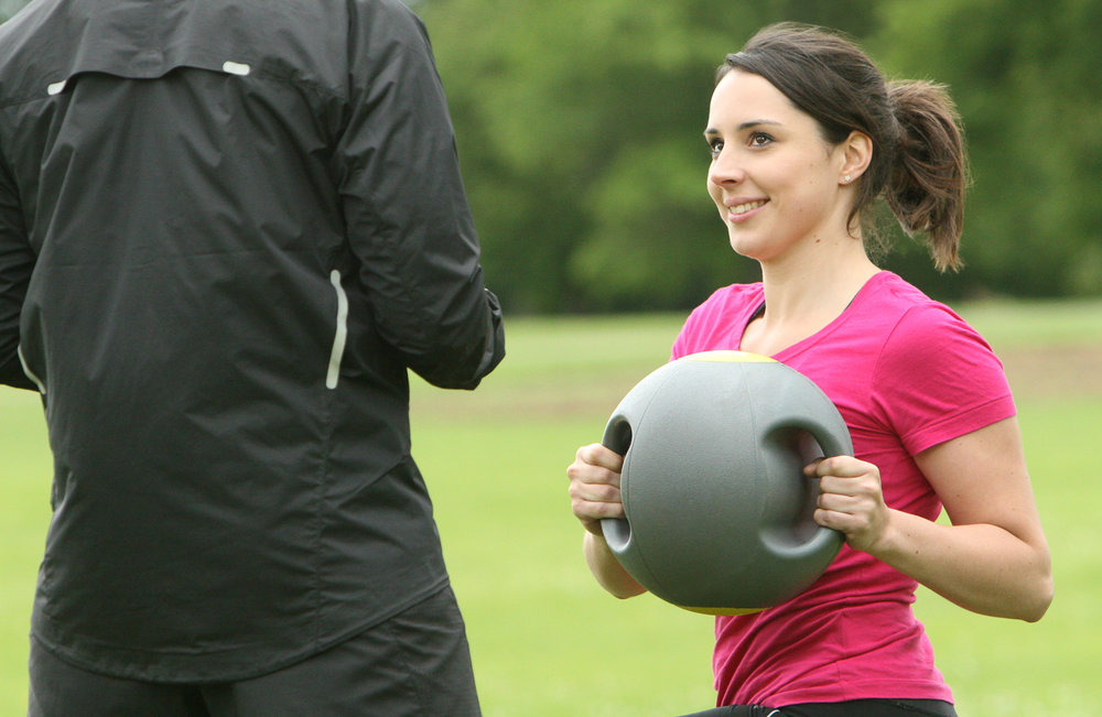 personal-training-women-bradford-on-avon.jpg