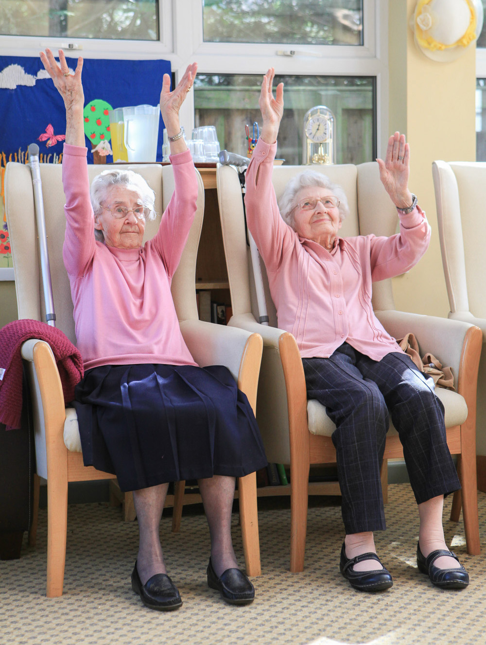 elderly-exercise-mobility-classes-Wiltshire.jpg