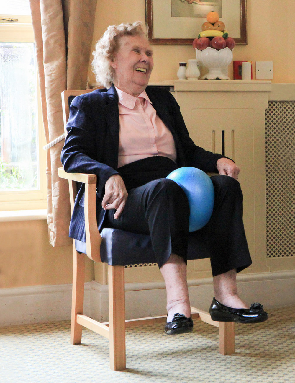 mobility-classes-for-care-homes-wiltshire-bath-somerset.jpg