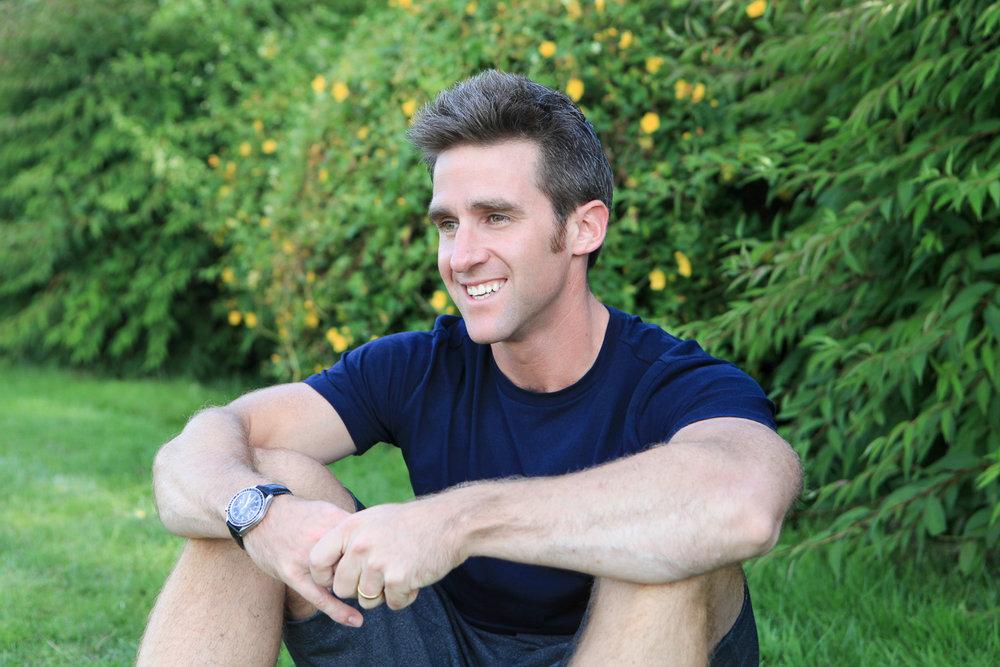 Simon-Beatson-personal-trainer-bradford-on-avon.jpg