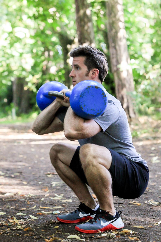 personal-training-kettlebells-wiltshire.jpg