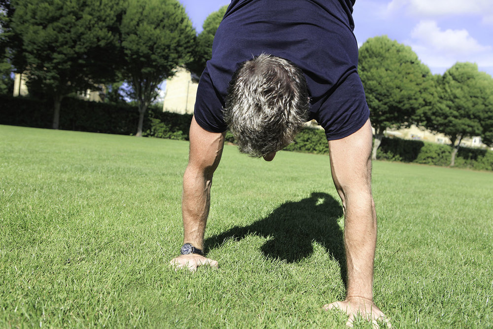 personal-training-movement-specialist-bath-bristol.jpg