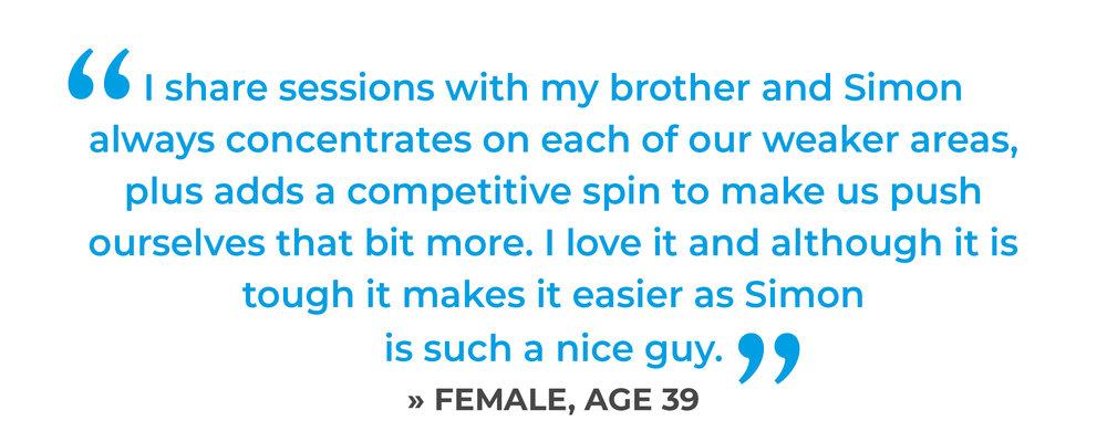 Simon-Beatson-Personal-Trainer-testimonial.jpg