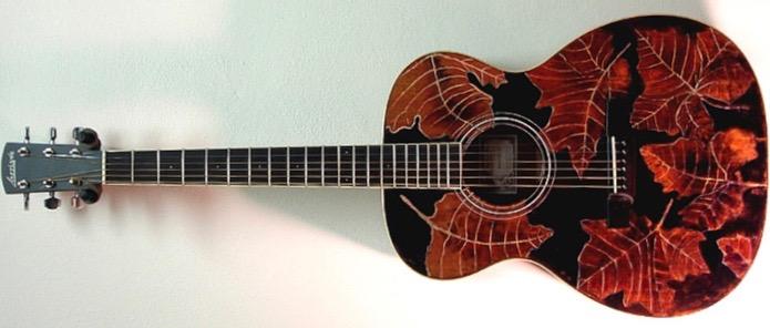 guitarlariveesycamorefull.jpg