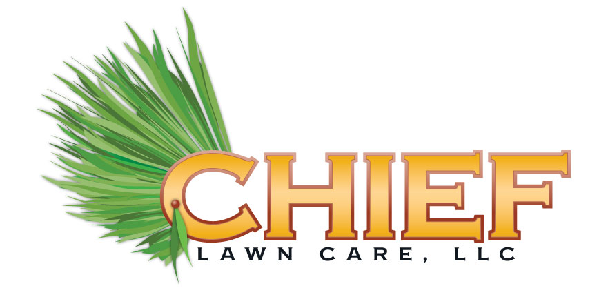 Chief Lawn Care