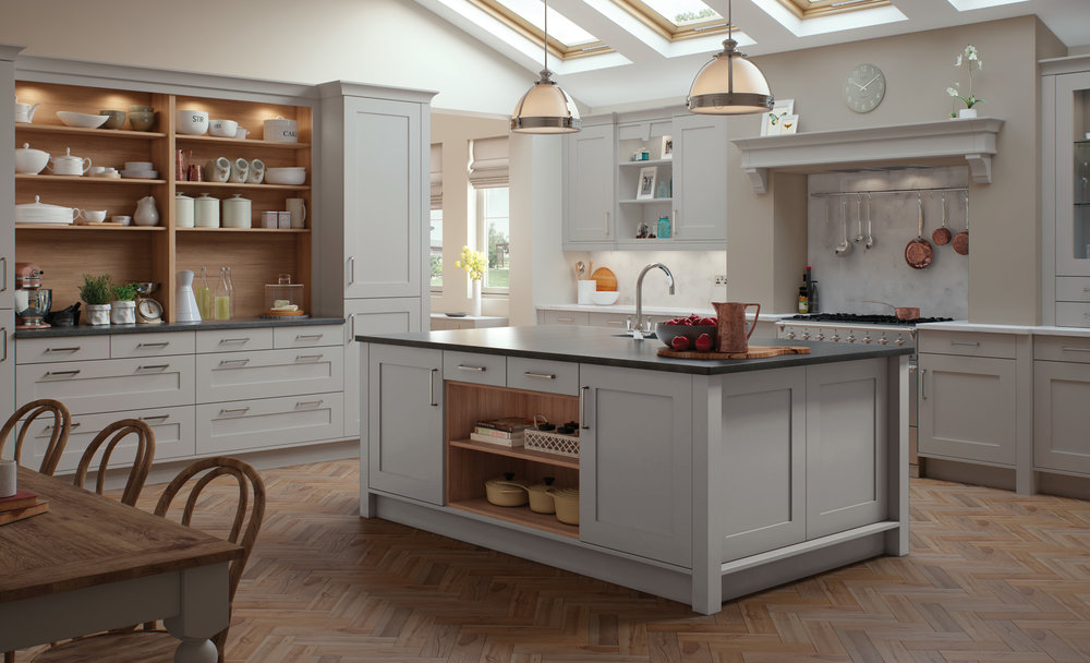 modern-contemporary-classic-georgia-painted-light-grey-kitchen-hero.jpg