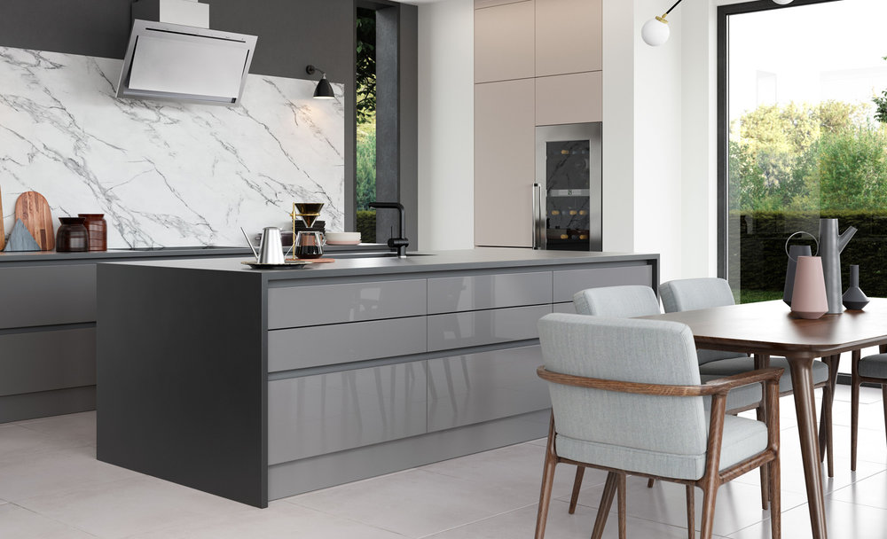 modern-contemporary-zola-gloss-dust-grey-cashmere-tavola-stained-anthracite-kitchen-hero.jpg