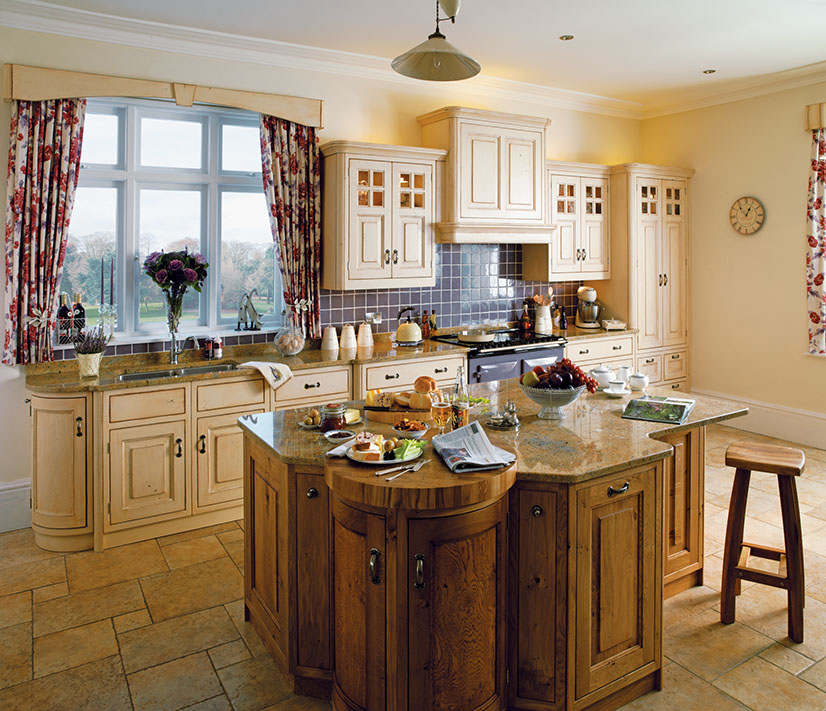 chatsworth kitchen.jpg