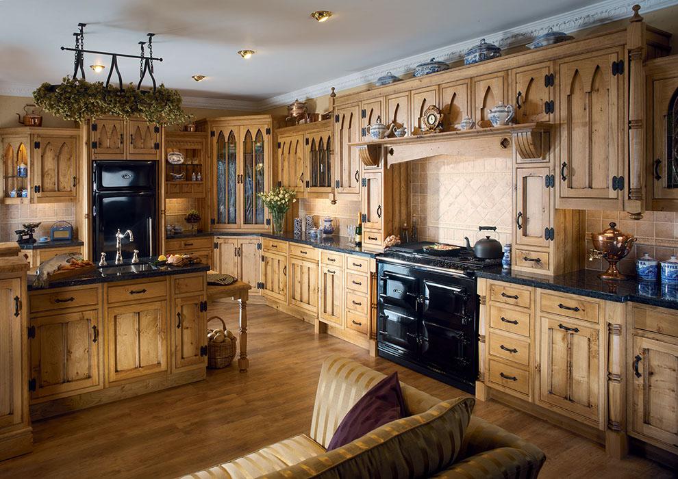 york minster kitchen.jpg