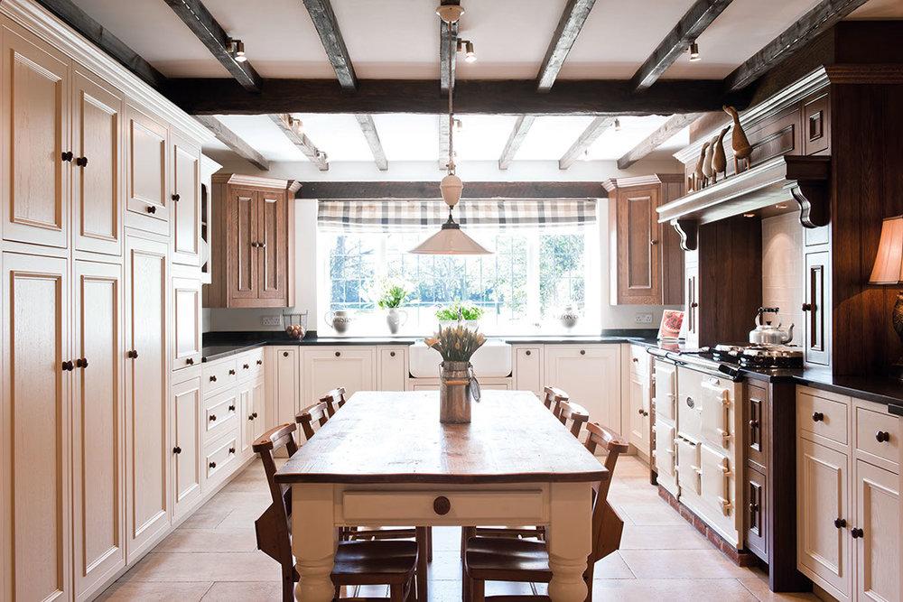 crompton kitchen.jpg