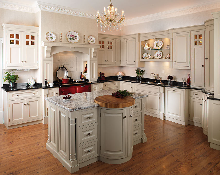 windsor - kensington kitchen.jpg