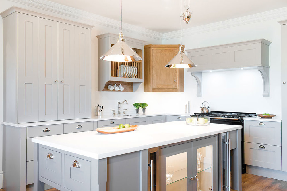 new england kitchen.jpg