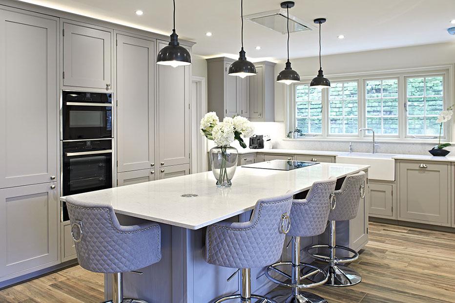 grantham kitchen dove-crop-u75028.jpg