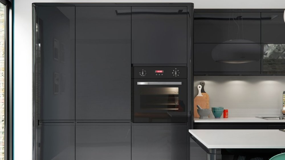 welford-graphite-handleless-kitchen-3.jpg