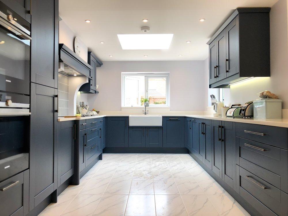Stiffkey Blue Shaker Kitchen Wokingham 766.jpg