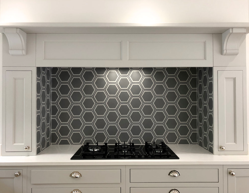 White Grey Shaker Wood Kitchen Oxfordshire 980.jpg