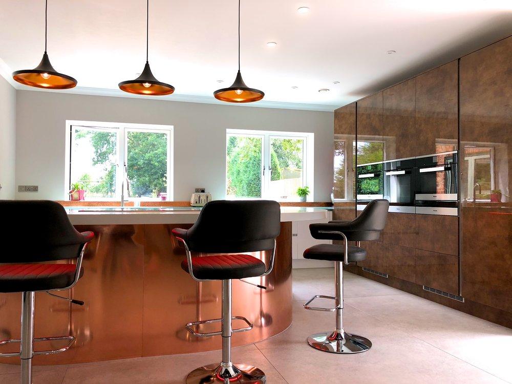 True Handless Kitchens (Wright) 767.jpg