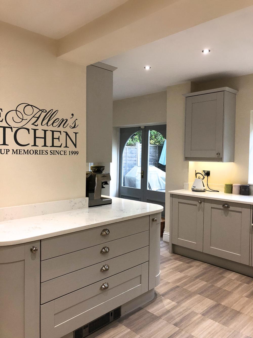 White Grey Shaker Wood Kitchen Finchampstead Wokingham 979.jpg