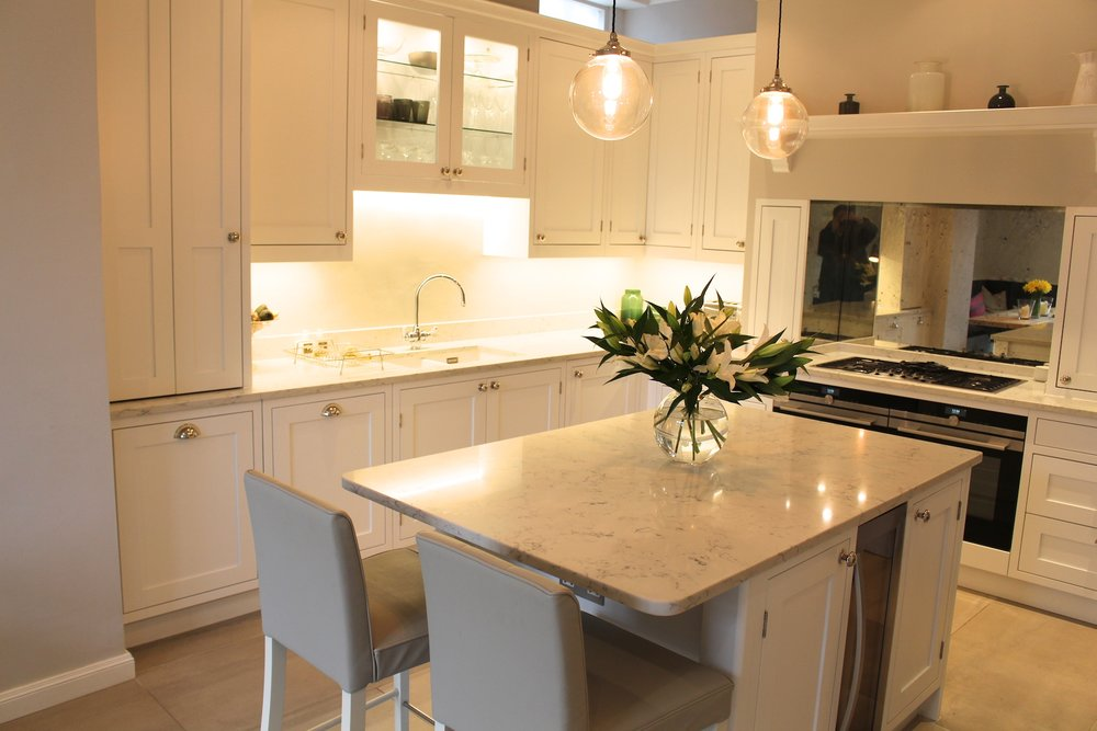 White Shaker Kitchen Company Ascot Binfield Warfield Winkfield Bracknell 981.jpg