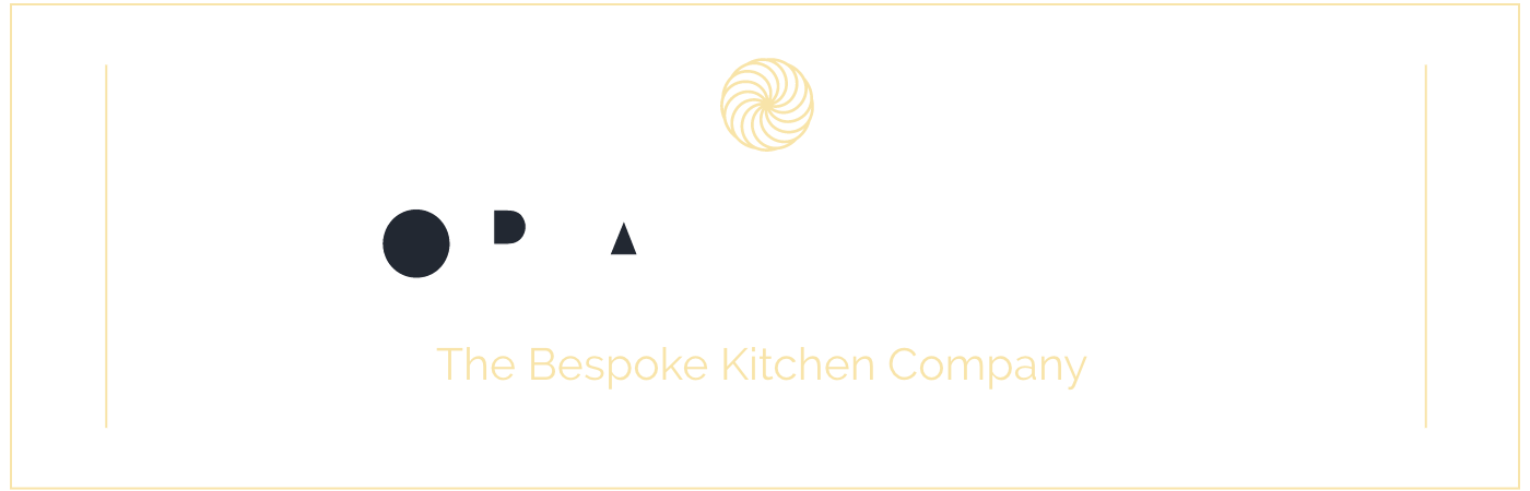 Utopia Kitchens - The Bespoke Kitchen Co.