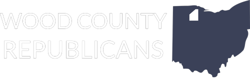 Wood County Republican Party