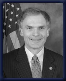 Robert Latta