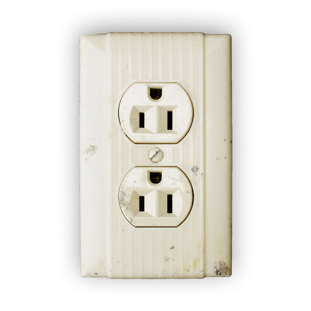 American Switches & Sockets — Handles Etcetera