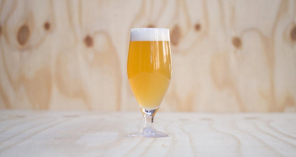 Beers_topper.jpg