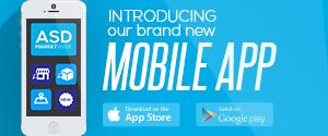 ASD-mobile-App-325x125.jpg