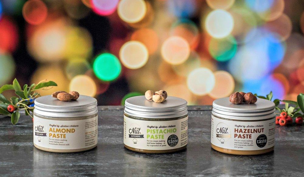 Nut Pastes Gift Box 1.jpg