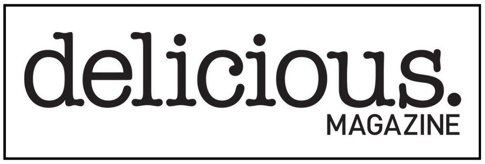 Delicious_Logo_CS.jpg