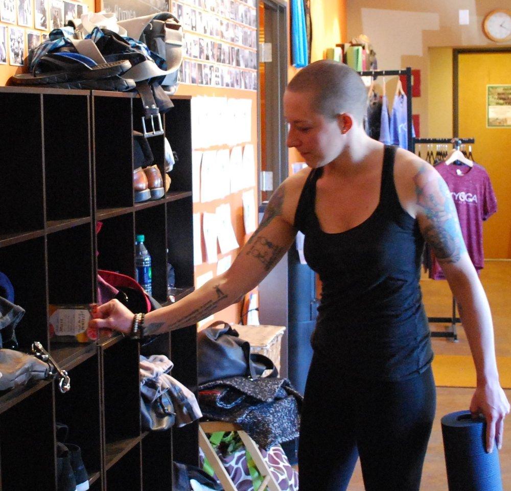 Jodi Yoga cropped.jpg