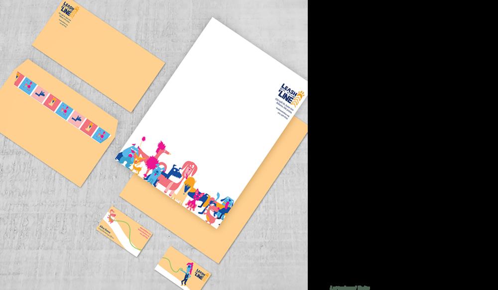 letterhead_forsite.png