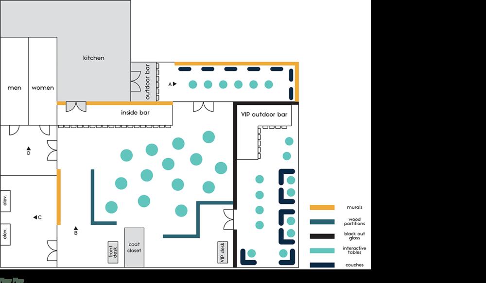 floorplan_forsite.png