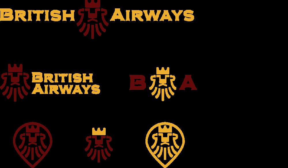 britishairrways_forsite.png
