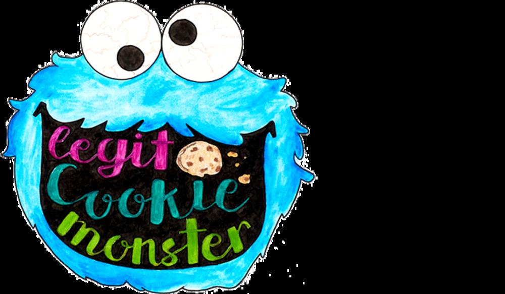 cookiemonster_forsite.png